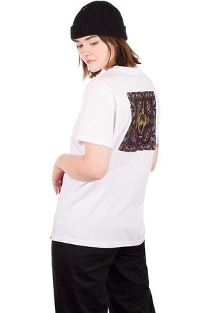 Dickies Damen T-Shirts, Polos & Longsleeves - Reworked T-Shirt