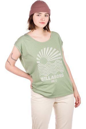 Billabong Solo Sol T-Shirt