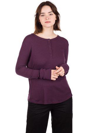 Kazane Margot Long Sleeve T-Shirt
