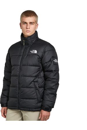 The North Face BB Search & Rescue Synthetic Insulated Jacket