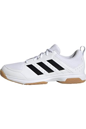 adidas Schuh 'Ligra 7
