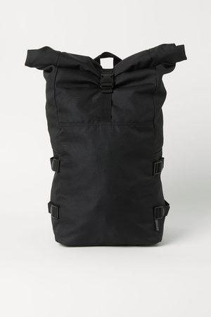 H&M Rolltop-Rucksack