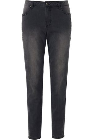 Emilia Lay Jeans