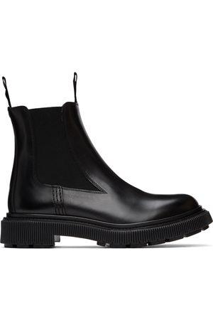 Etudes Adieu Edition Type 146 Chelsea Boots