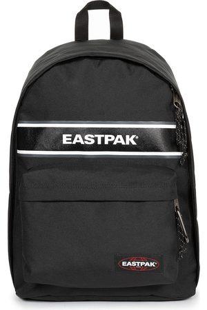 Eastpak Out Of Office Rucksack 44 Cm Laptopfach in , Rucksäcke für Damen