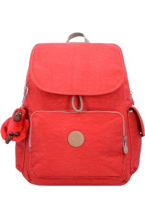 Kipling Damen Rucksäcke - Basic City Pack 18 Rucksack 37 Cm in , Rucksäcke für Damen