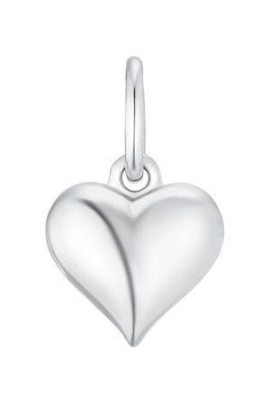 Amor Motivanhänger, , onesize