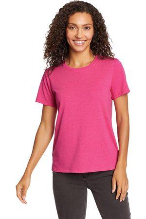 Eddie Bauer Myriad Shirt - uni Damen Gr. XS