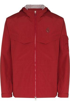A-COLD-WALL* Herren Outdoorjacken - Essentials storm jacket