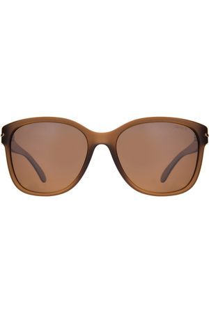 Sinner Damen Sonnenbrillen - Sonnenbrille