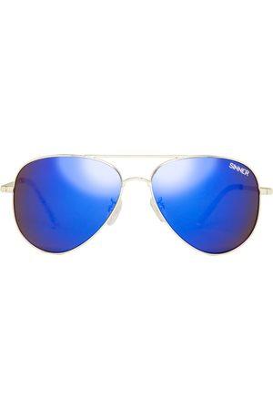 Sinner Sonnenbrille
