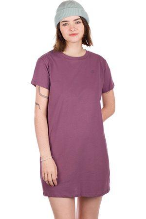 Kazane Kristina Naturals Dress