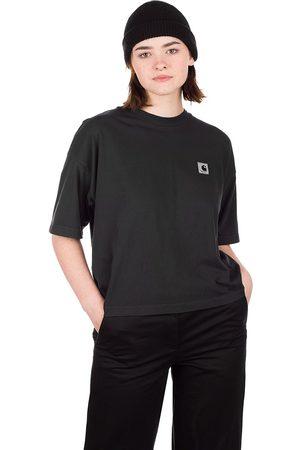 Carhartt Nelson T-Shirt