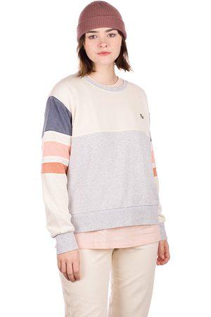 Rip Curl Glider Crew Sweater
