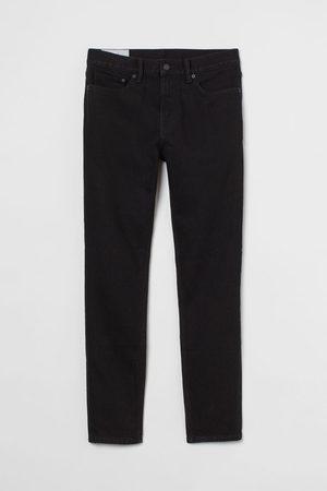 H&M Slim Tapered Jeans
