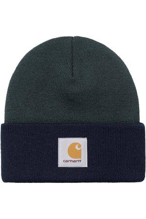 Carhartt Caps - Triple Cap OS mehrfarbig