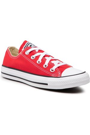Converse All Star Ox M9696C Red