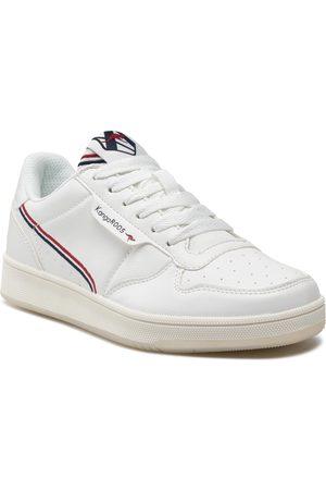 KangaROOS Rc-Skool 39206 000 0066 White/K Red