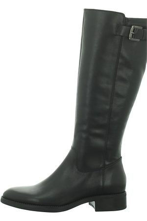 Lamica Pasqualina,nero in , Stiefel für Damen