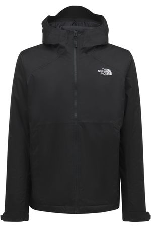 """THE NORTH FACE Isolierte Jacke """"m Miller"""""""