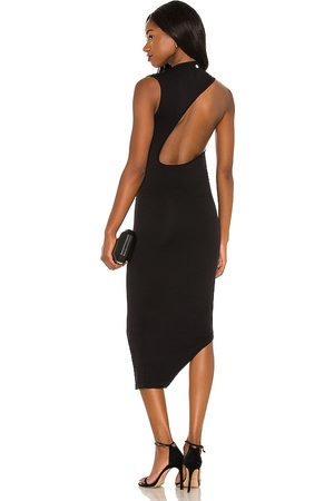 SIMON MILLER Pica Dress in . Size XS/S.