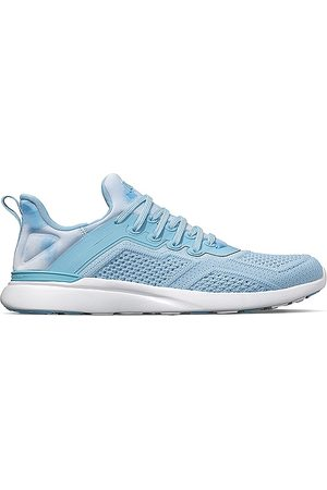 APL Athletic Propulsion Labs Techloom Tracer Sneaker in . Size 6, 6.5, 7, 7.5, 8, 8.5, 9, 9.5.