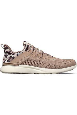 APL Athletic Propulsion Labs Techloom Tracer Sneaker in . Size 5.5, 6, 6.5, 7, 7.5, 8, 8.5, 9, 9.5.
