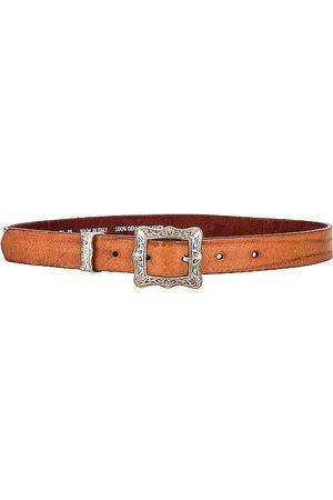 Golden Goose Frame Belt in . Size 80, 85, 90.