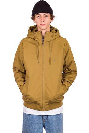 Volcom Herren Winterjacken - Hernan 5K Jacket