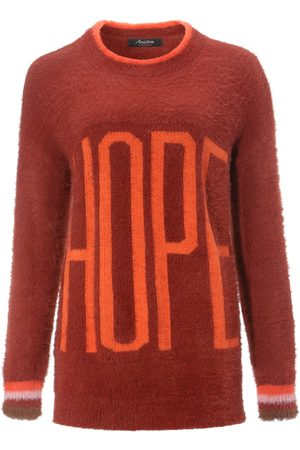 Aniston CASUAL Pullover