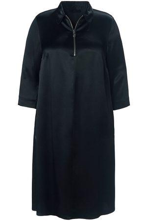 Emilia Lay Damen Kleider - Kleid 3/4-Arm