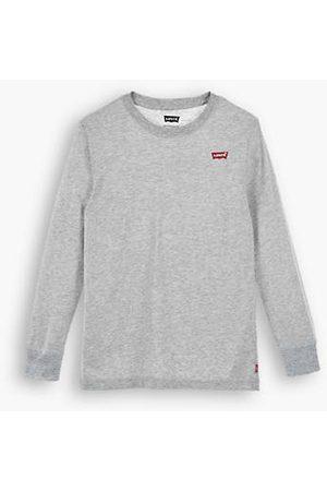 Levi's Teenager Batwing T Shirt - /