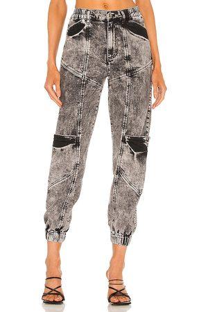 Retrofete Tatum Jeans in . Size 24, 25, 26, 27, 28, 29.