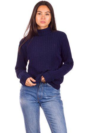 Kazane Damen Longsleeves - Grete Long Sleeve T-Shirt