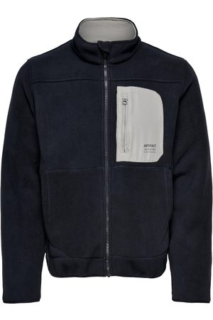 Only & Sons Jacke 'HIKE