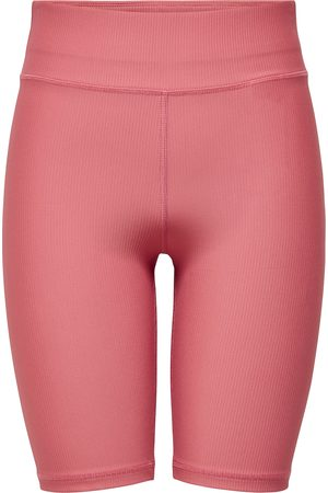 Only Play Damen Sport BHs - Shorts 'Jana