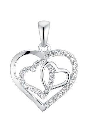 Amor Halsketten - Motivanhänger, , onesize