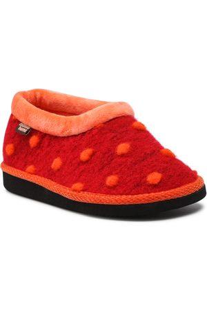 Manitu 340007-04 /Orange