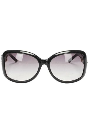 Gucci Vintage Pre-owned Glasses , Damen, Größe: One size