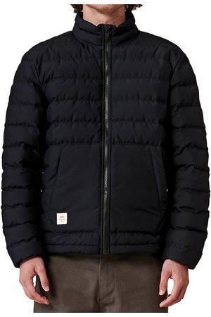 Globe Prime Down Jacket