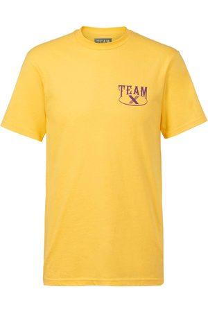 Keller x Team Dauerfeuer Players T-Shirt S