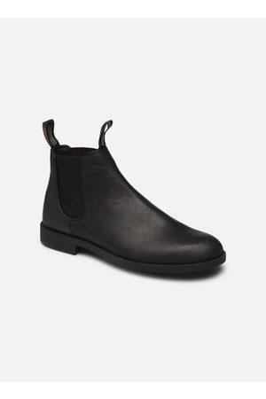 Blundstone Herren Chelsea Boots - City Dress Chelsea Boots 1901 M by
