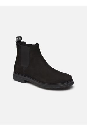 Timberland Hannover Hill Chelsea by