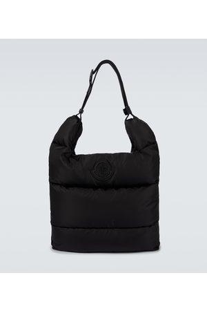 Moncler Gesteppte Tote Bag Legere Large