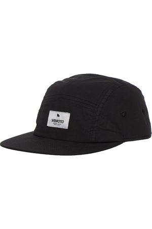 Wemoto Caps - Camp Blended Cap