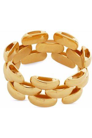 Monica Vinader Damen Ringe - Doina Ring