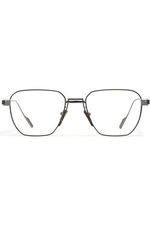 Gentle Monster Klassische Pilotenbrille