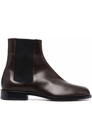 Maison Margiela Tabi Chelsea-Boots