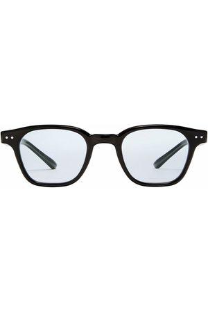 Gentle Monster Cato square frame sunglasses