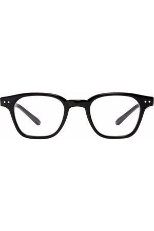 Gentle Monster Cato square frame glasses
